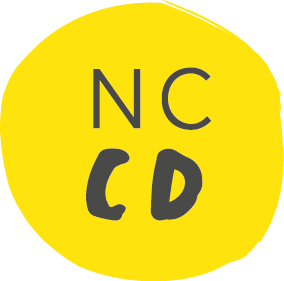 Northern Centre for Child Development logo